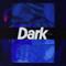 SG Lewis - Dark - EP