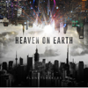 Heaven on Earth, Pt. 1 (Live in Asia) - EP - Planetshakers