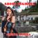 Rosita Andina - Adios Ingrata - EP