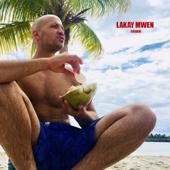 Lakay Mwen-Chabin