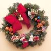 オリジナル曲|クリスマス・イブ