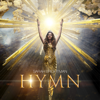 Miracle (Sarah's Version) [feat. YOSHIKI] - Sarah Brightman