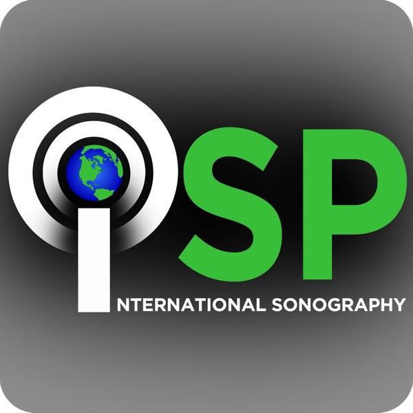 International Sonography Podcast