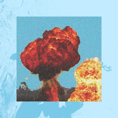 Sky Walker (feat. Travis Scott) [Niko the Kid Remix] - Single MP3 Download