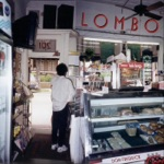 Lombo