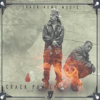 descargar musica de crack family monumental