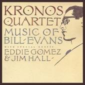 Kronos Quartet - Nardis