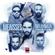 Melisses - Pio Dynata (Themis G. Remix)