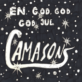 En god, god, god jul