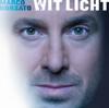 Wit licht (Bonus Track Version) - Marco Borsato
