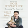 Professor Noel Fitzpatrick - Listening to the Animals: Becoming The Supervet