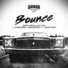 Dimitri Vegas & Like Mik... - Bounce
