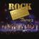 Varios Artistas - Rock En Tu Idioma Sinfónico, Vol.2 (En Vivo)