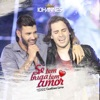 Se Tem Briga Tem Amor (feat. Gusttavo Lima) - Single ジャケット写真
