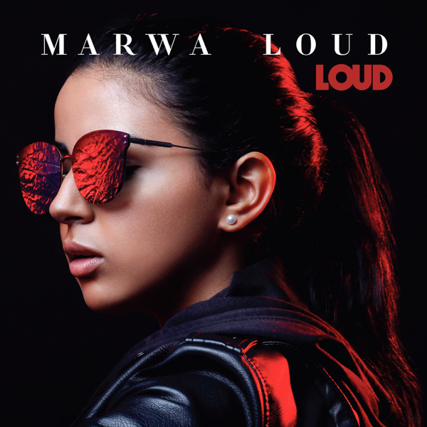 album marwa loud uptobox