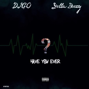Have You Ever (feat. Yella Beezy) - Single Mp3 Download