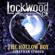 Jonathan Stroud - Lockwood & Co: The Hollow Boy