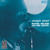 Oliver Nelson - Six And Four