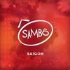 Saigon - Single, Sambô