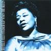 Bluella Ella Fitzgerald Sings the Blues