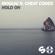 MOGUAI Hold On (feat. Cheat Codes) [Radio Edit] - MOGUAI