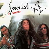 Carambita - Spanish Fly & Company
