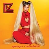LIZ - Queen of Me