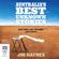 Jim Haynes - Australia's Best Unknown Stories (Unabridged)