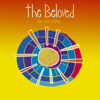 The Beloved - The Sun Rising artwork