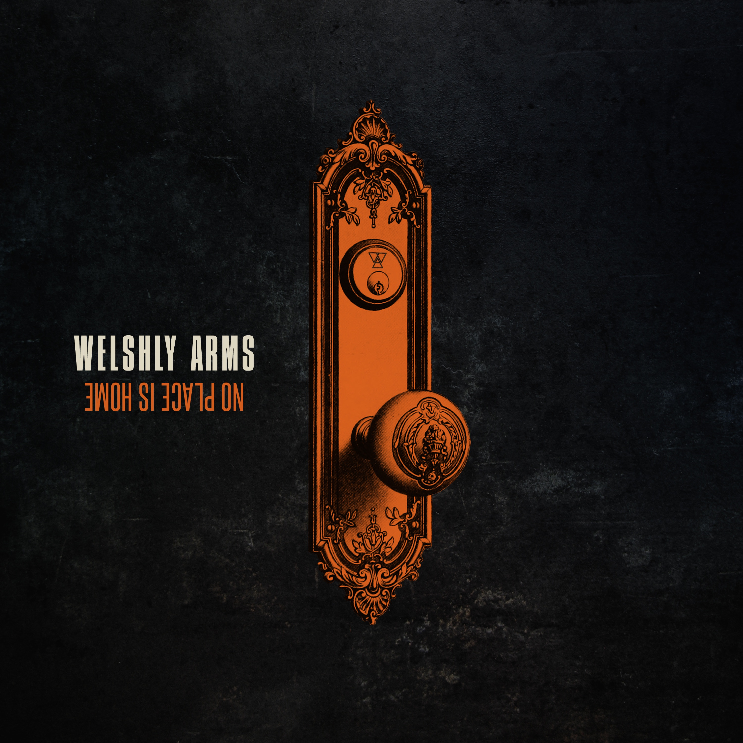 Welshly Arms Music