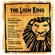 Varios Artistas - The Lion King (Original Broadway Cast Recording)