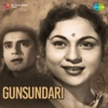 Gunsundari Original Motion Picture Soundtrack