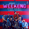 Weekend - Gippy Grewal mp3