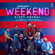 Weekend - Gippy Grewal