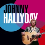 Johnny Hallyday - L'Aventure C'Est L'Aventure