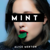 Alice Merton - Why so Serious Grafik