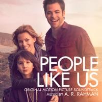 People Like Us (Original Motion Picture Soundtrack)