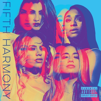 Down (feat. Gucci Mane) - Fifth Harmony song