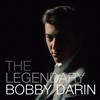 Bobby Darin - More (Remastered)  artwork
