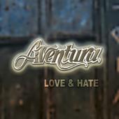 Love & Hate-Aventura