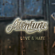 Hermanita - Aventura