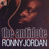 Ronny Jordan - After Hours (The Antidote)