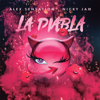 bajar descargar mp3 La Diabla - Alex Sensation & Nicky Jam