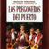 Music of Veracruz - Los Pregoneros del Puerto