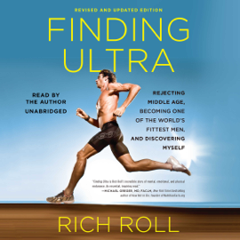 Finding Ultra: Revised and Updated Edition (Unabridged) audiobook