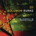 Solomon Burke & Dolly Parton - Tomorrow Is Forever