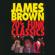 James Brown - 70's Funk Classics