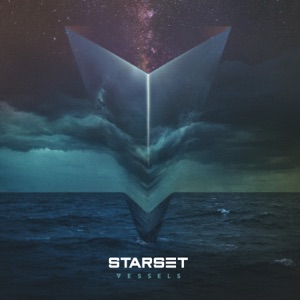 STARSET - Frequency