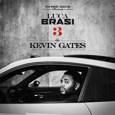 Luca Brasi 3 MP3 Download