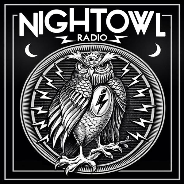 Night Owl Radio